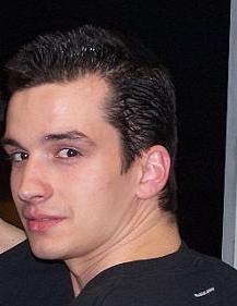Tony2006